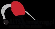 Amatorska Liga Tenisa Stołowego ALTS Tarnobrzeg